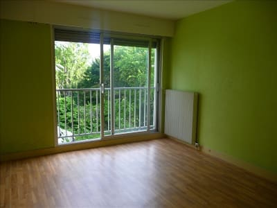 Appartement CHATENAY MALABRY - 1 pièce(s) - 28.08 m2