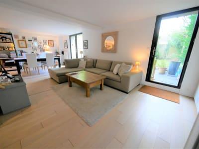 Maison  5 pièce(s) 150 m2