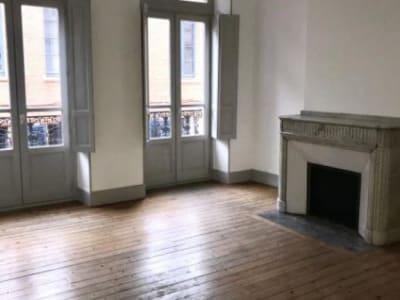 Toulouse - 3 pièce(s) - 75 m2