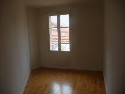 Lyon - 39.91 m2