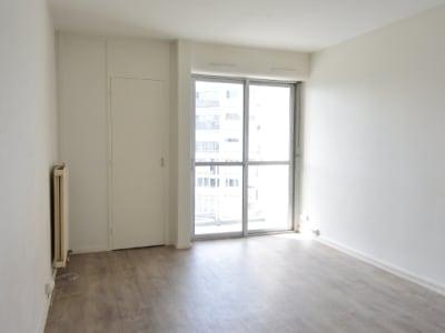Appartement T1 BORDEAUX - 1 pièce(s) - 20.25 m2
