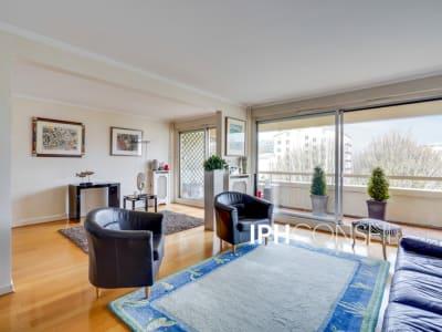 Appartement  4 pièce(s) 94.18 m2