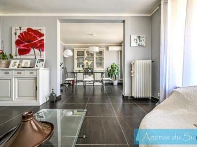 Aubagne - 3 pièce(s) - 75 m2 - 3ème étage