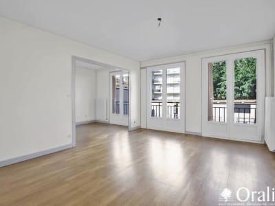 Appartement Villefranche Sur Saone - 4 pièce(s) - 74.42 m2