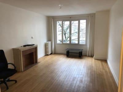 Paris - 3 pièce(s) - 95.00 m2