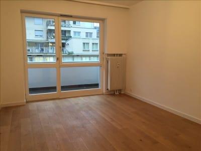 Strasbourg - 1 pièce(s) - 20.19 m2