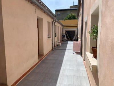 Salon De Provence - 1 pièce(s) - 15 m2