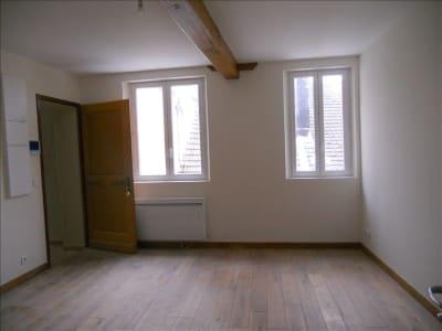 Villers Cotterets - 2 pièce(s) - 45.2 m2