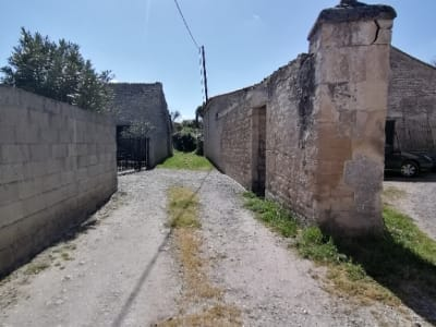 Beau domaine 20min La Rochelle