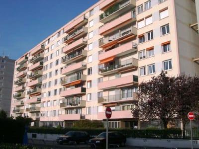 Poissy - 3 pièce(s) - 68 m2 - 1er étage