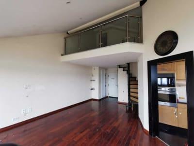 Gaillard - 2 pièce(s) - 56 m2