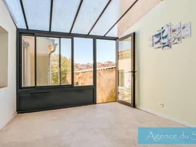 Aubagne - 2 pièce(s) - 65 m2