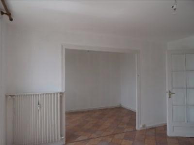 Appartement Villefranche Sur Saone - 3 pièce(s) - 57.35 m2