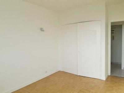 Appartement Villefranche Sur Saone - 3 pièce(s) - 76.69 m2