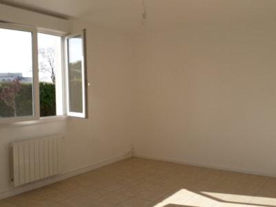Appartement La Rochelle 4 pièce(s) 62 m2