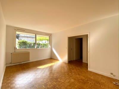 Asnières-sur-seine - 1 pièce(s) - 35 m2