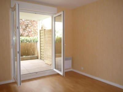 Appartement Dijon - 2 pièce(s) - 48.0 m2