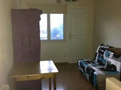 Appartement Montreuil - 1 pièce(s) - 16.35 m2
