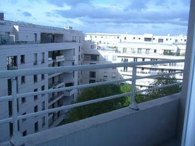 Appartement Courbevoie - 1 pièce(s) - 27.0 m2