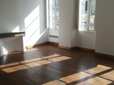 Appartement Bordeaux - 2 pièce(s) - 48.41 m2
