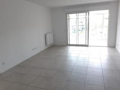 Appartement Marcheprime - 3 pièce(s) - 62.0 m2