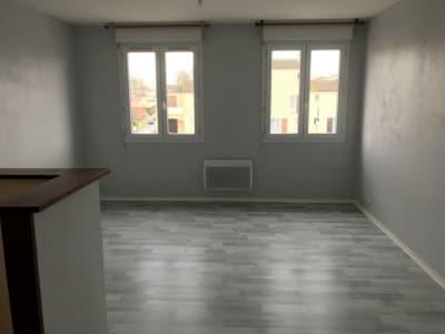 Rambouillet - 1 pièce(s) - 24 m2