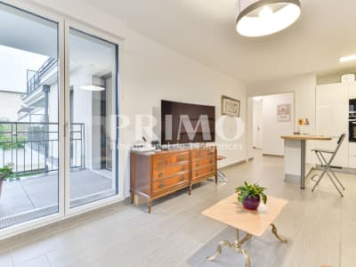Appartement Chatenay Malabry 3 pièce(s) 67.3 m2