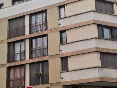 Appartement Paris - 1 pièce(s) - 29.98 m2