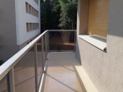 Palaiseau - 3 pièce(s) - 64.78 m2