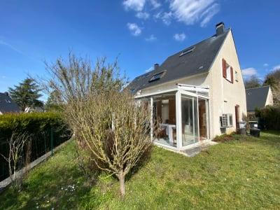 Maison 130 m2 Gouvieux