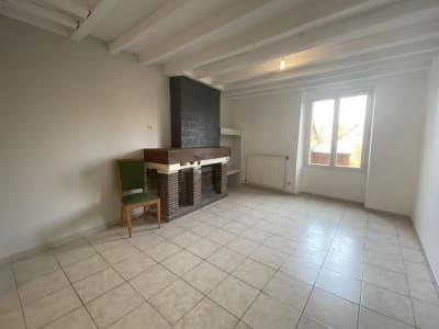 Charny - 5 pièce(s) - 109 m2