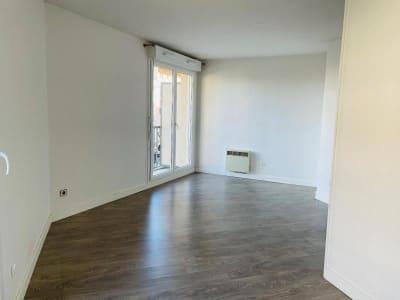 Appartement Toulouse - 1 pièce(s) - 29.0 m2