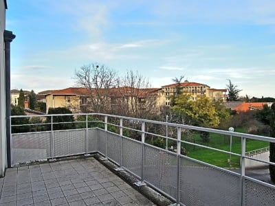 Appartement Toulouse - 2 pièce(s) - 42.0 m2
