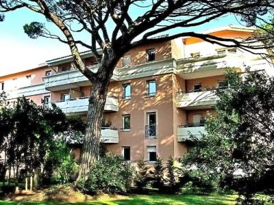 Appartement Toulouse - 2 pièce(s) - 34.0 m2