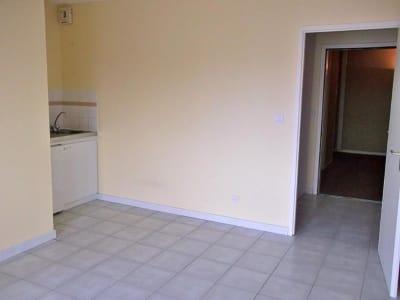 Appartement Toulouse - 2 pièce(s) - 30.0 m2