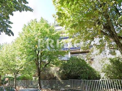 Appartement Sceaux 4 pièce(s) 127.78 m2