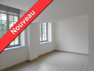 Appartement Aire Sur La Lys - 3 pièce(s) - 76.0 m2