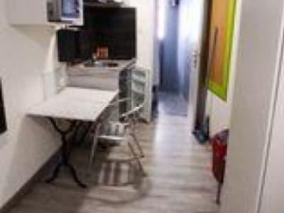 Chambery - 15 m2