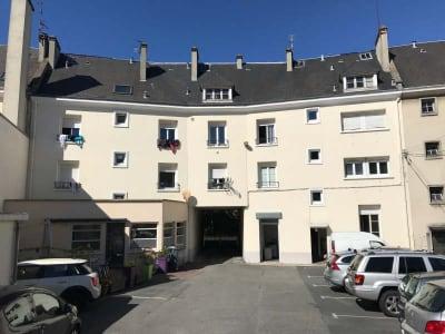 Caen - 1 pièce(s) - 75 m2
