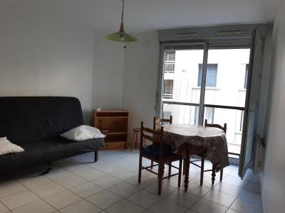 Appartement Lyon - 1 pièce(s) - 24.94 m2