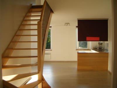 Mazamet - 3 pièce(s) - 73 m2