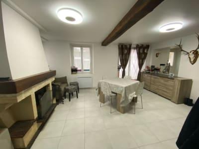 Maison Bornel