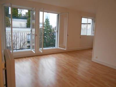 Appartement Paris - 3 pièce(s) - 62.2 m2