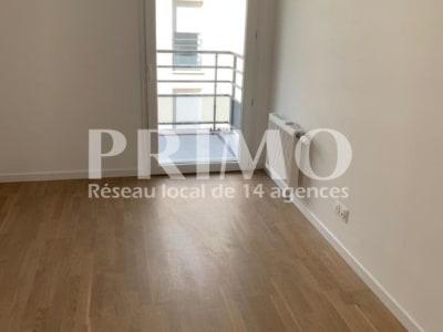Appartement  3 pièce(s) 63.73 m2