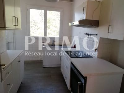 Appartement Chatenay Malabry 2 pièce(s) 54 m2