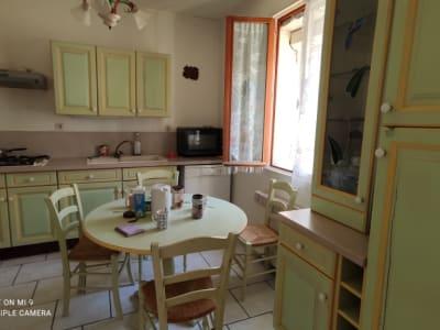 Maison Saint Quentin 5 pièce(s) env.100 m2