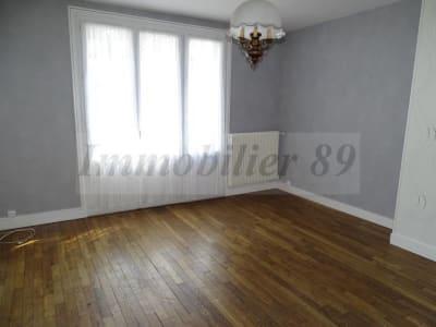 Centre Ville Chatillon S/s - 3 pièce(s) - 55 m2 - 2ème étage