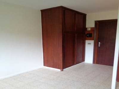Appartement Ecully - 1 pièce(s) - 10.35 m2