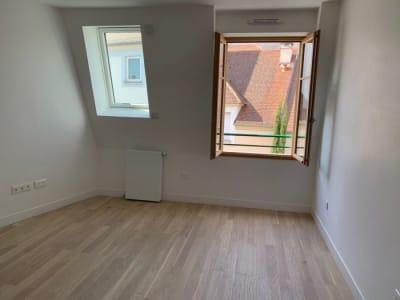 Le Plessis Robinson,le Plessis Robinson - 2 pièce(s) - 34 m2