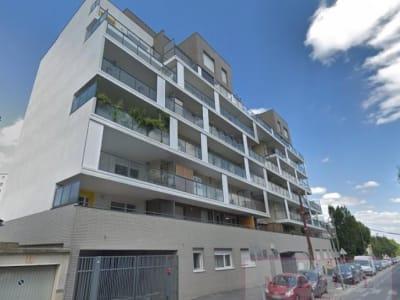 Montrouge - 3 pièce(s) - 70 m2 - 2ème étage